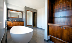 Bathroom & Wetroom Services from Acura Build